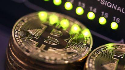 Danish central bank head warns against bitcoin