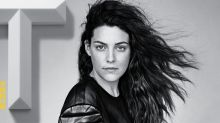 Riley Keough Opens Up About Former Stepfather Michael Jackson: 'I Loved Him'