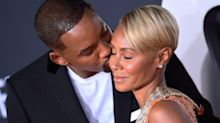 Jada Pinkett Smith and Will Smith confirm previous split, reveal details of August Alsina relationship