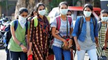 Exams 2020: Revised SOPs on Preventive Measures Issued by Health Ministry For Conducting Various Examinations for Students, Here Are The Details