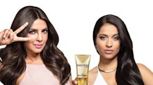 Lilly Singh Is the New Face of Pantene in a Stunning Campaign With Priyanka Chopra!