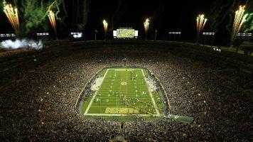 Packers CEO seems skeptical of NFL season
