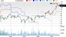 SAP SE (SAP) Q2 Earnings Fall Y/Y, Revenues Miss, View Up