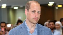 Prince William recreates old pic of Kate Middleton
