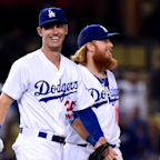 The Dodgers are the scariest team in baseball, and things are about to get worse for the rest of the league