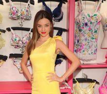 Victoria's Secret parent L Brands tumbles on lowered guidance (LB)