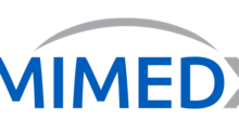 MIMEDX Files Definitive Proxy Materials and Mails Letter to Shareholders Highlighting Actions Taken to Transform MIMEDX and Drive Significant Value for Shareholders