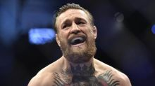 Conor McGregor vs Cowboy LIVE fight result: UFC 246 press conference and latest reaction today
