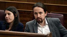 Spain's Podemos head calls leadership vote over luxury home