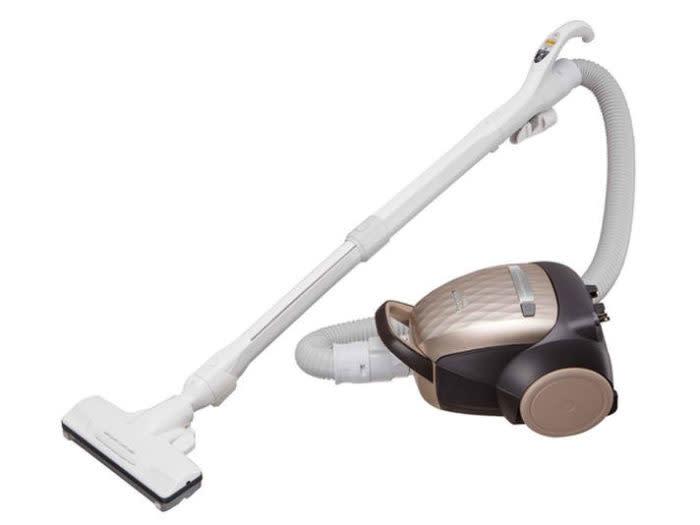 Panasonic國際牌MC-PK18G吸塵器