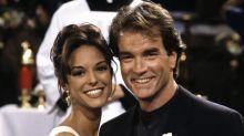 Hollywood star John Callahan dies at age 66