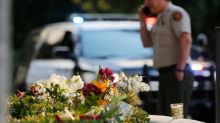 California shooting: Gunman Ian Long died from self-inflicted gunshot, autopsy finds