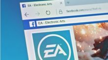 Electronic Arts Inc. (EA) Shutters Visceral Studios