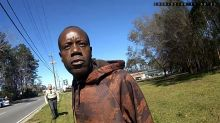 $350,000 settlement offered in police takedown of wrong man