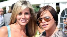 Jade Goody fans left feeling 'sad' as Channel 4 airs CBB racism row in new documentary