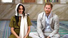 Meghan y Harry ya tienen sustitutas en la monarquía británica
