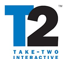 Take-Two Interactive Software, Inc. to Report Fiscal First Quarter 2021 Results on Monday, August 3, 2020