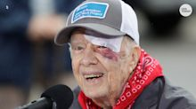 Former President Jimmy Carter surgery: What we know about operation to relieve pressure on his brain