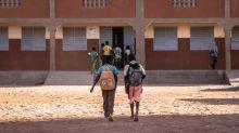 Au Sahel, les attaques contre les élèves et les enseignants reprennent avec la réouverture des écoles