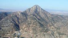 Sierra Metals kündigt Wiederaufnahme der Produktion in seiner Silbermine Cusi in Mexiko an
