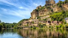 Dordogne or Gascony – which is better?
