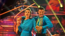 Brendan Cole gives verdict on Strictly Come Dancing week 4: Seann and Katya, Joe Sugg, more