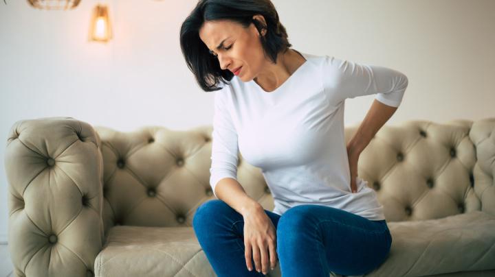 Pourquoi la douleur des femmes n'est pas toujours prise au sérieux ?