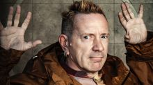 John Lydon, of Public Image and Sex Pistols Fame, Comes to Terms With 'Anniversary Rot'