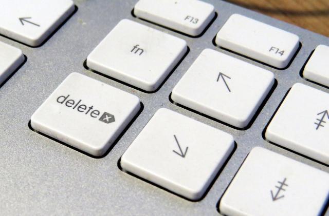 GoFundMe shuts down campaigns for Charlottesville suspect
