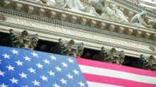 Wall Street in positivo guidata dal newsflow sui dazi