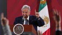 AMLO no puede dar el cambio que los mexicanos quieren (opinión)