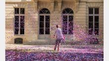 嗅覺的旅行!去巴黎香水博物館Le Grand Musée du Parfum聞盡全球香氣