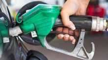 Scientist predicts the demise of the petrol station
