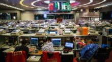 World markets lower as US presidential race tightens