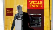 U.S. watchdog settled for small fine over Wells Fargo phony accounts: report