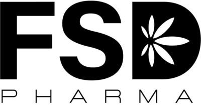FSD Pharma Signs LOI to Establish Joint Venture with World-Class Extractions to Deploy Full Extraction Processing Center
