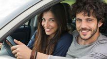10 planes 'low cost' que podrías hacer con tu pareja