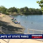 What you need to know about holiday weekend lake safety