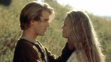 La princesa prometida cumple 30 años: un clásico que nos enseña a mantener buenas relaciones