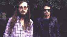 Remembering Steely Dan's Walter Becker: The lost interview