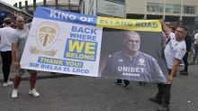 Guidé par Marcelo Bielsa, Leeds de retour en Premier League