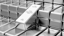 Why First Majestic Silver Stock Jumped 10.4% in February