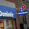 Domino's Pizza customer gets the best reward for handing in cash found in her delivery