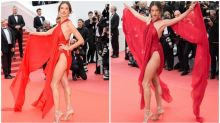 Cannes Film Festival 2019: The red carpet fashion worth knowing about