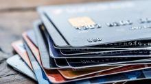 Visa股價上漲可期的3大原因