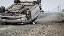 Android Q contará con un detector de accidentes incorporado