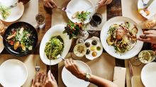 Is Now An Opportune Moment To Examine Darden Restaurants, Inc. (NYSE:DRI)?
