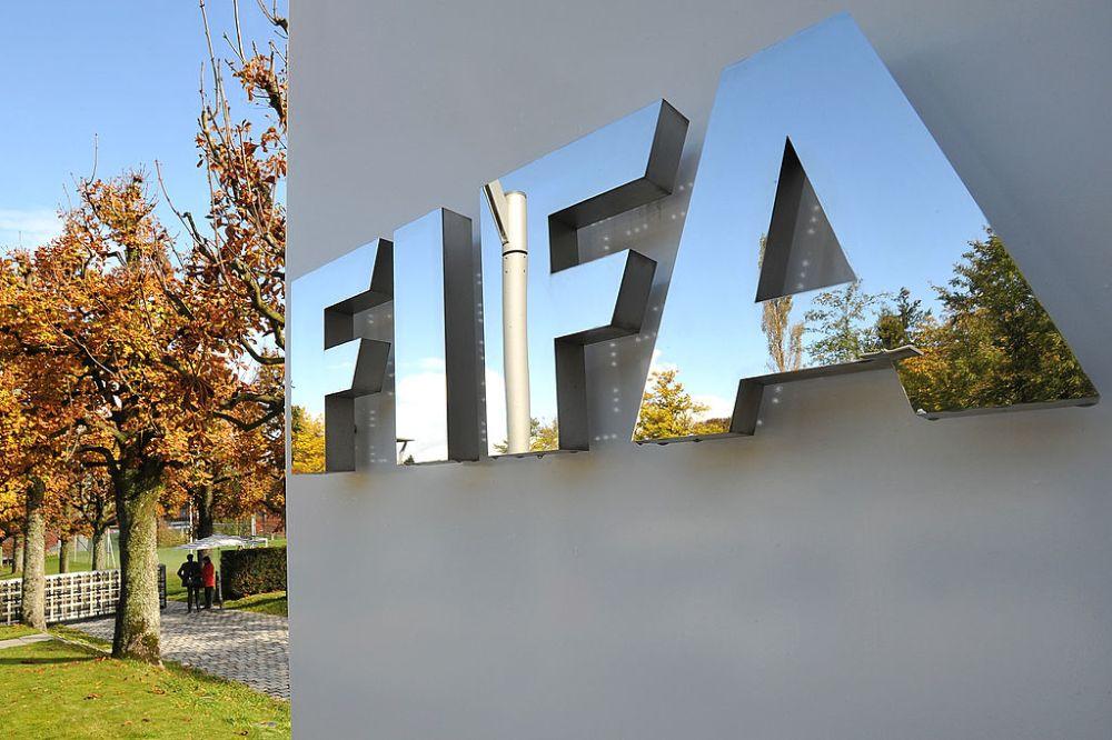 FIFA: Drei Milliarden Euro für internationale Transfers in fünf Topligen