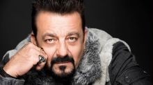 Explained: Sanjay Dutt's Long Way Down in the Arms Case