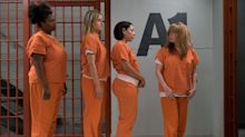 'Orange Is The New Black' has been cancelled by Netflix
